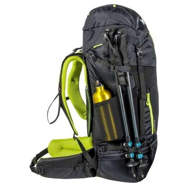 mis2166 0247 2 sac a dos trekking noir ubic 50 10