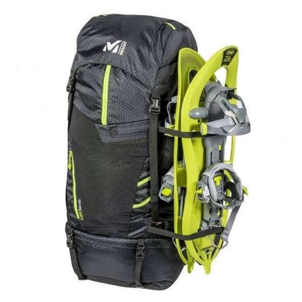 mis2166 0247 3 sac a dos trekking noir ubic 50 10