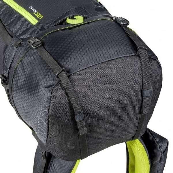 mis2166 0247 8 sac a dos trekking noir ubic 50 10