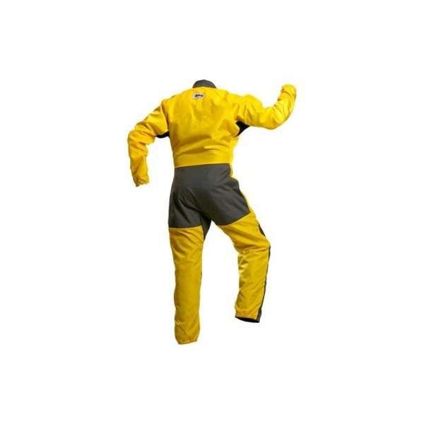 mono exterior cueto rodcle amarillo