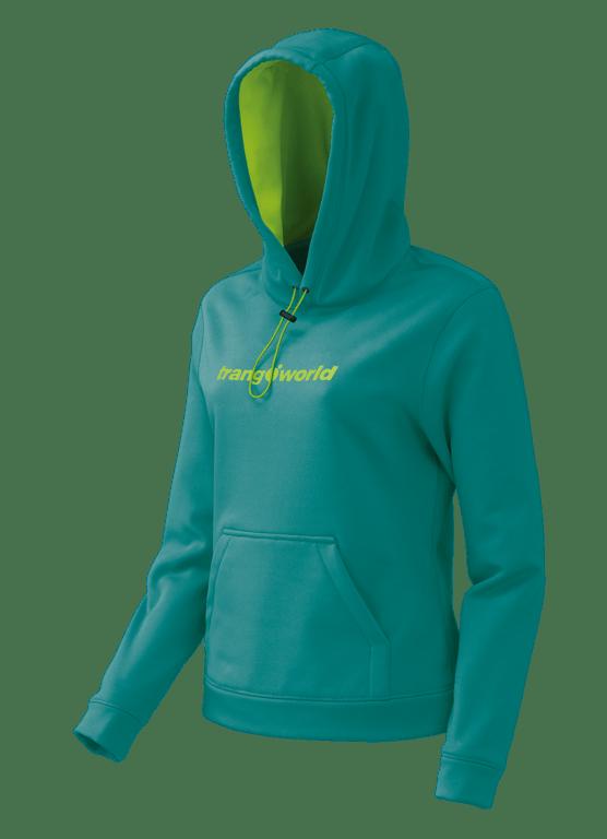 poppi verde mar trangoworld