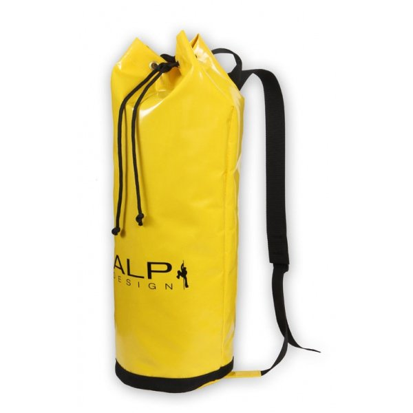 saca alp105 classic