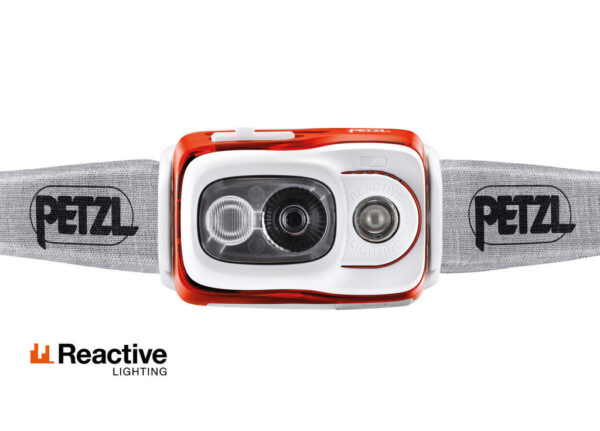 swift RL Petzl1