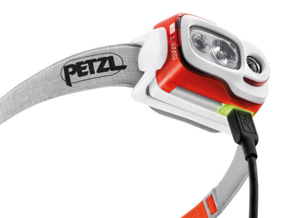 swift RL Petzl4