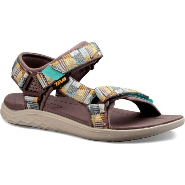 terra float 2 teva1