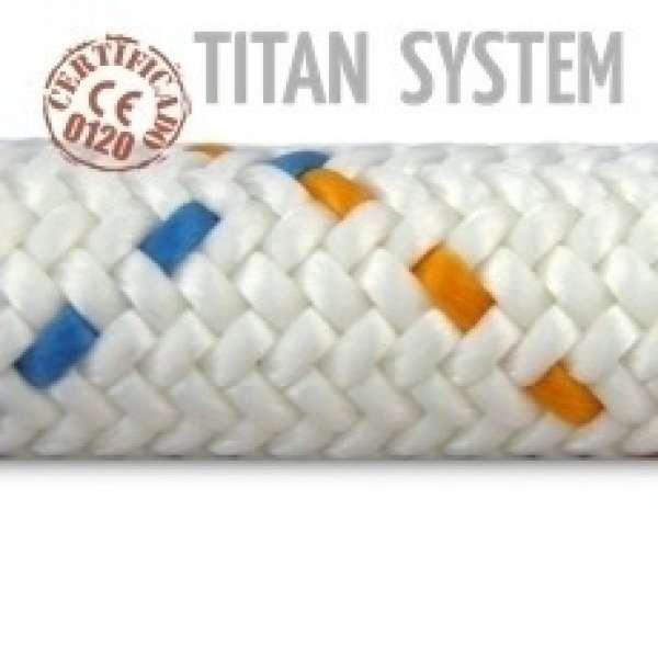 titania 12 blanca 1