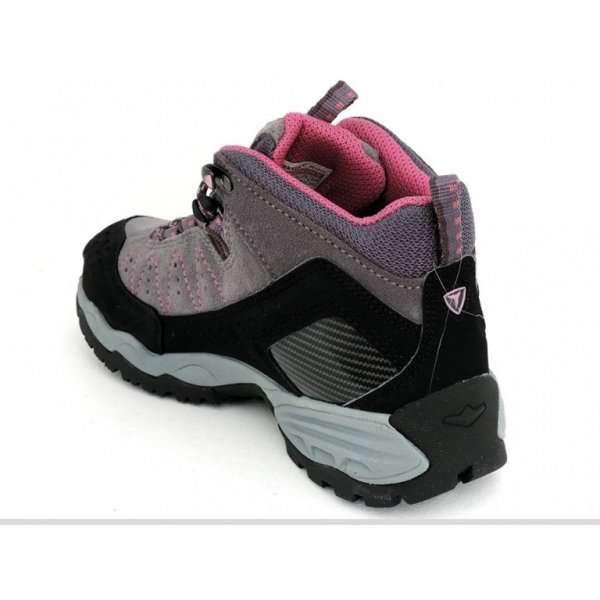 treksta commodore gtx grey pink 1