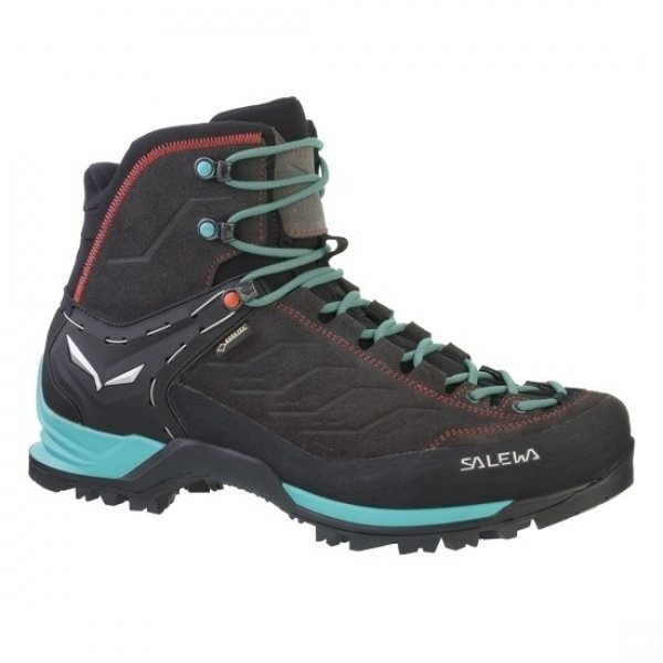 ws mtn trainer mid salewa
