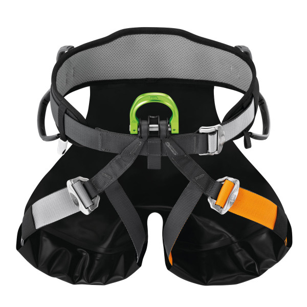 CANYON GUIDE 2 petzl