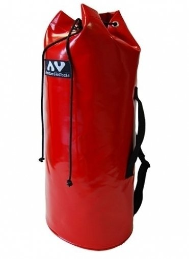 mochila aventure verticale kit bag 35l