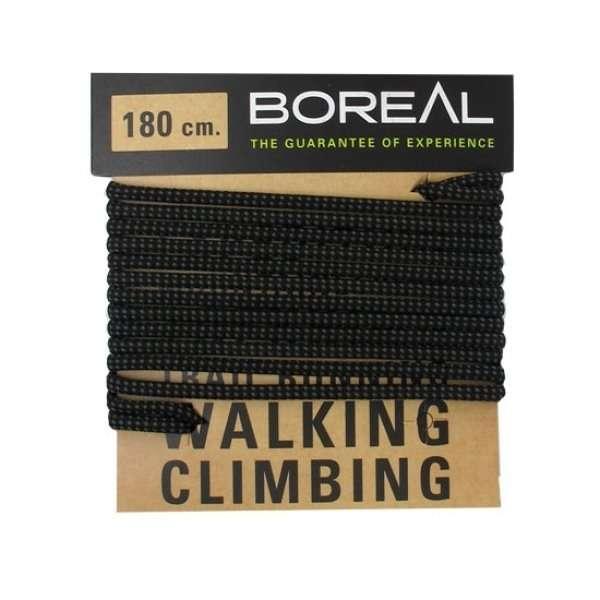 Cordon boreal 180 cm