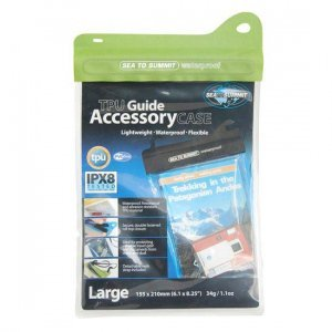 accesory case sea to summit