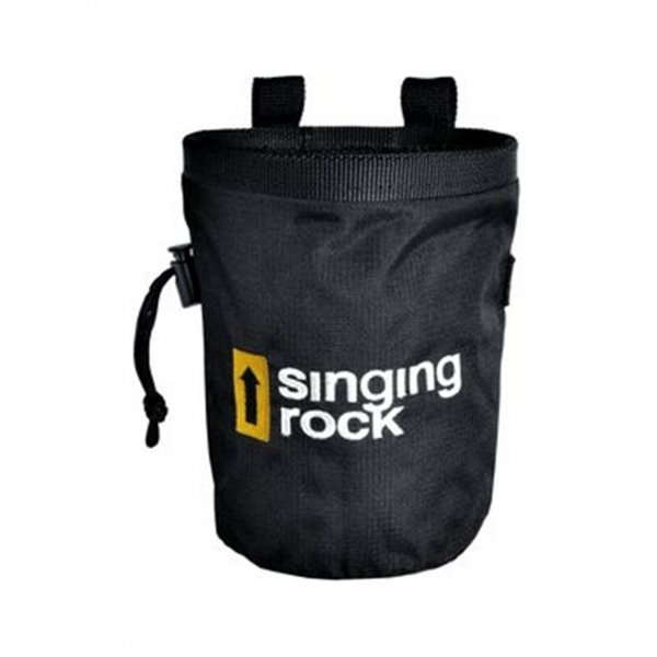 bolsa magnesio L singing rock