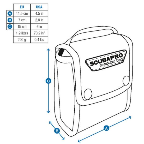 computer bag 2