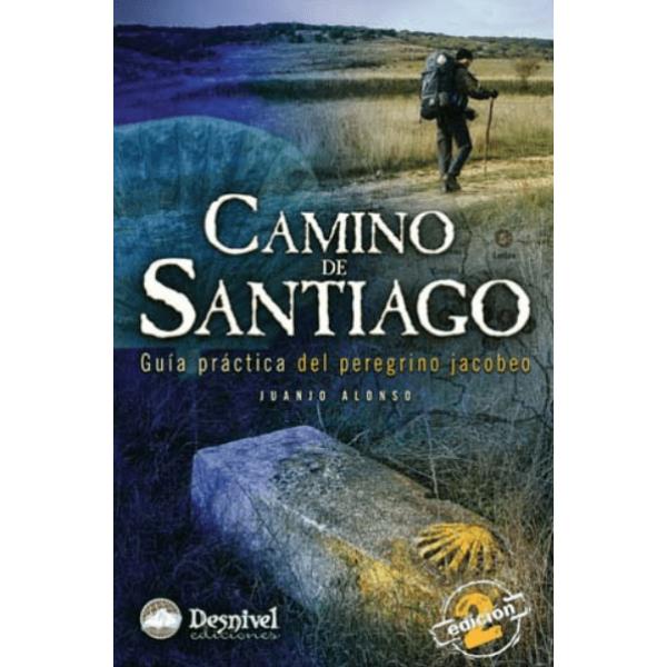 santioago