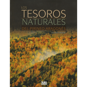 tesoros naturales