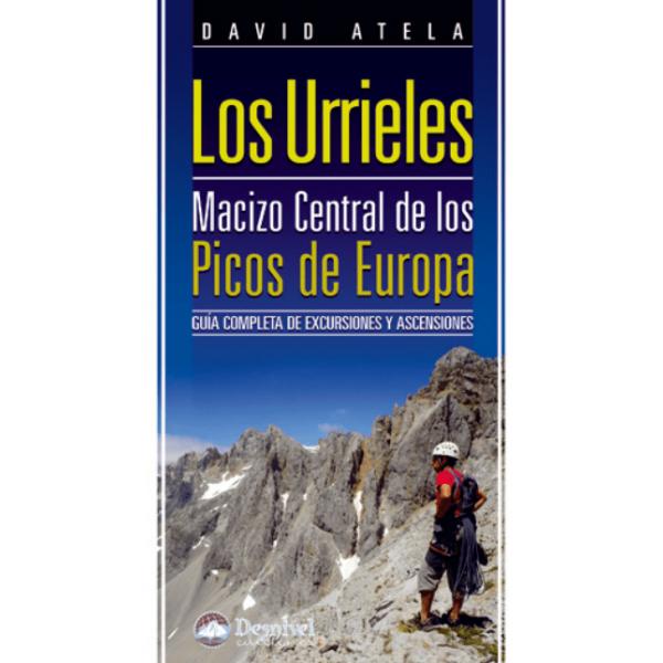 urrieles