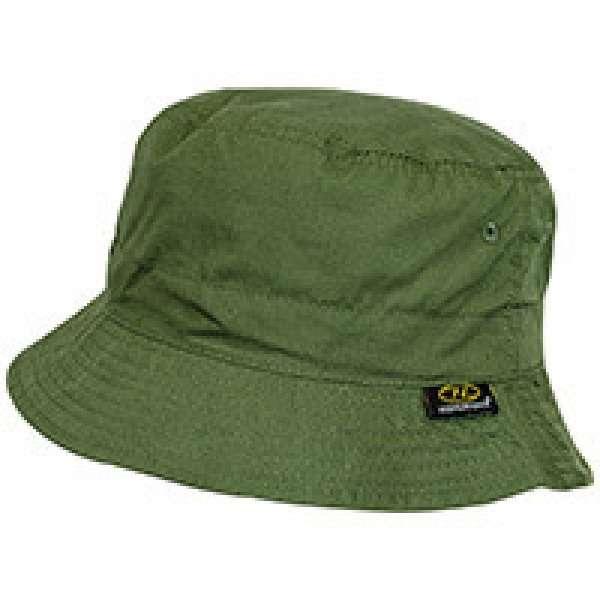 sombrero de montaña
