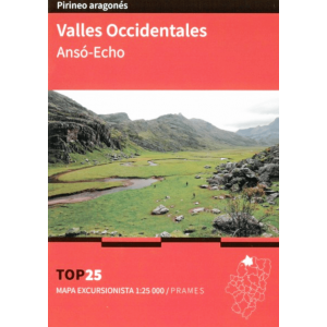 valles occidentales