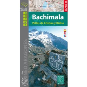 bachimala