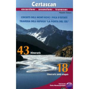 certascan