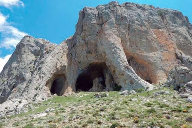 cueva pilares foto jorge destacada
