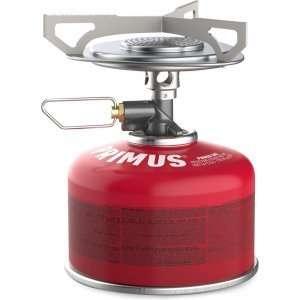 hornillo-essential-trail-stove-primus