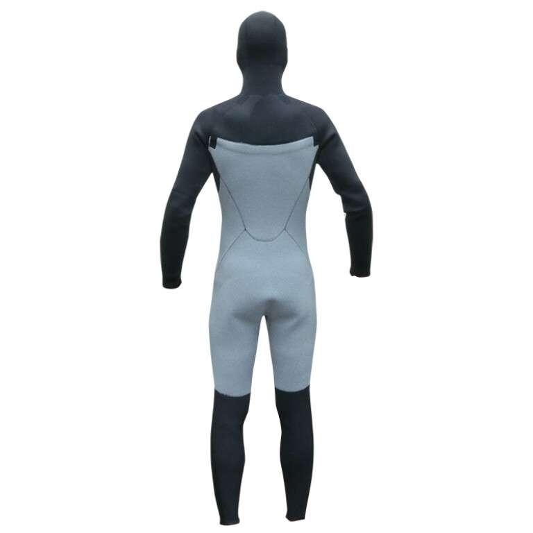 traje-de-barranquismo-iguazu-espalda