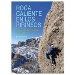 guia-de-escalada-pirineos