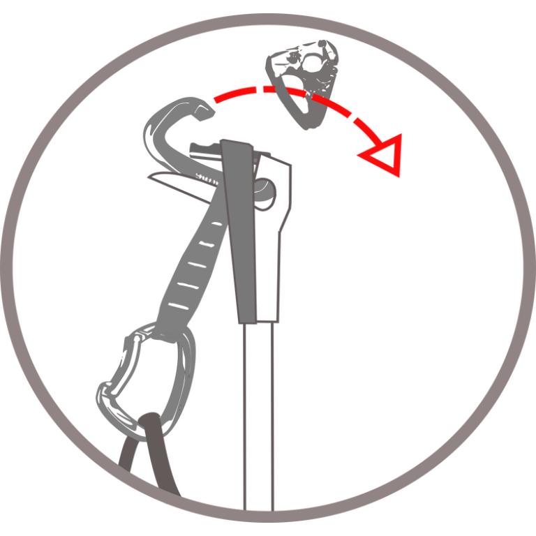 caña-de-chapar-escalada