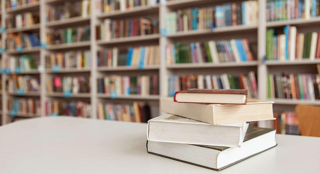 libros montanismo