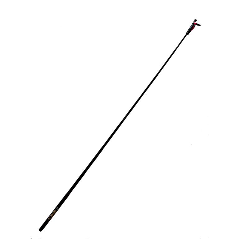 pertiga-de-chapar-pin-go-estirada