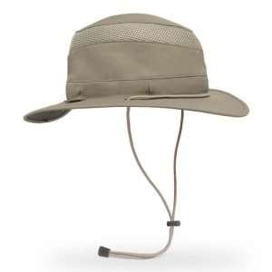 sombrero-senderismo-charter