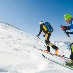 esqui-travesia-ligera-banner