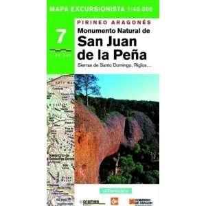 mapa-san-juan-de-la-peña
