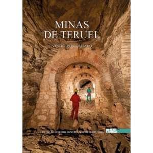 minas de teruel