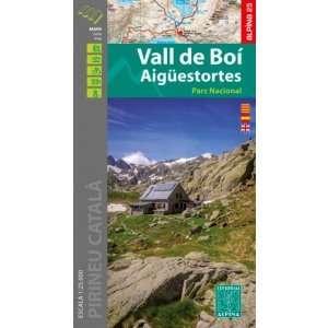 mapa-vall-de-boi