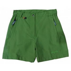 pantalón-corto-isabena