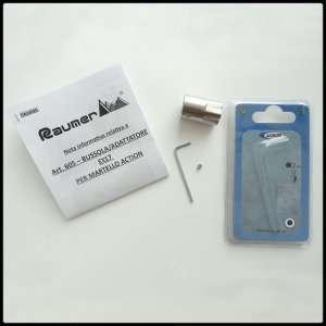 adaptador-llave-17-nmartillo-escalada