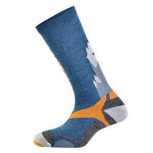 calcetines-de-montaña