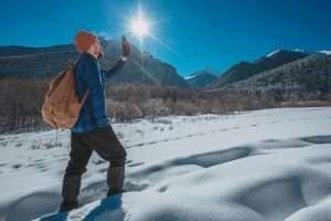 apps de deportes invierno destacada
