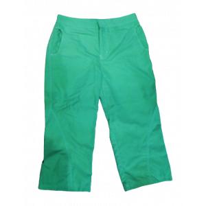 pantalon-deporte-capri