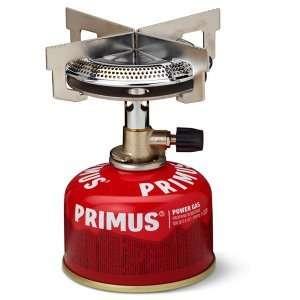 mimer stove primus