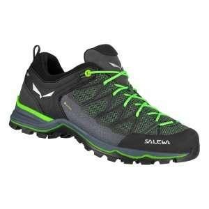 zapatillas-mtn-trainer-lite-gtx-salewa
