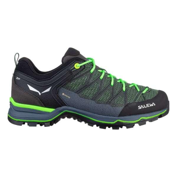 zapatillas-de-montaña-trainer-lite-gtx-salewa