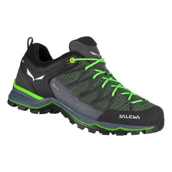 zapatillas-mtn-trainer-lite-gtx-salewa