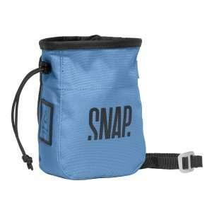 snapclimbing chalk pocket snap1