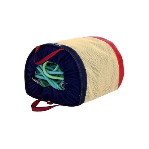 Divider rope bag rodcle 2