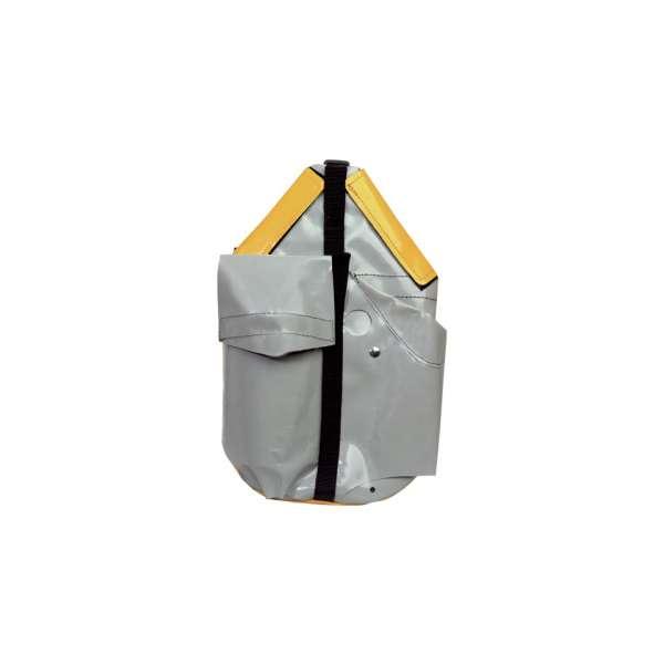bolsa de instalacion