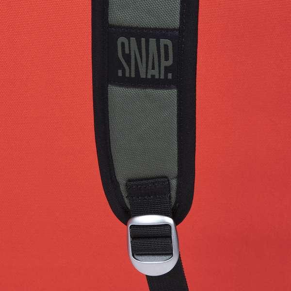 snap crash pads hop 3